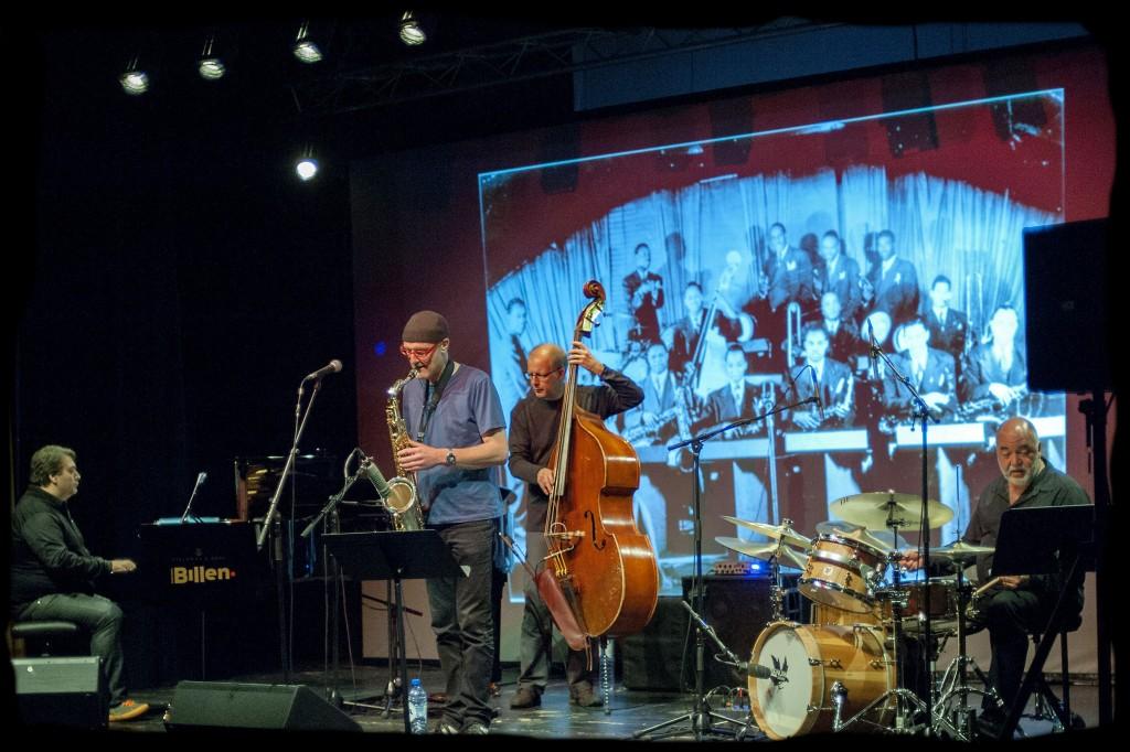 Frank-Deruytter-Quartet-Frank-Deruytter-Quartet-1