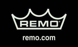 Logo_remo_pub