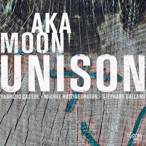 aka_unison