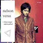 other_veras
