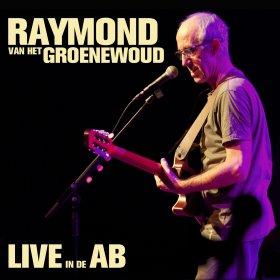 raymond_live_ab_itunes
