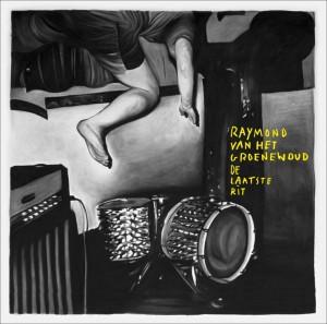 raymond_van_het_groenewoud-de_laatste_rit_a-1